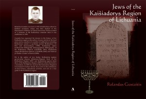 Jews of Kaisiadorys Region of Lithuania
