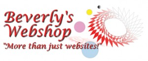 Beverly&#039;s Webshop