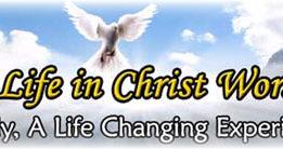 Abundant Life in Christ Worship Center