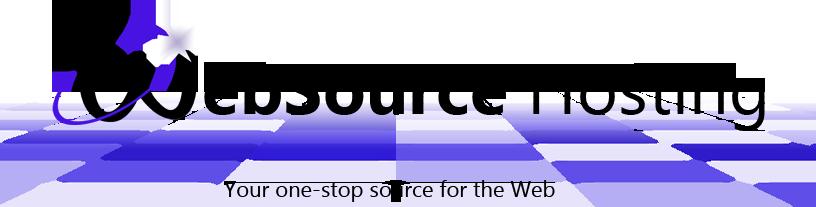 WebSource Hosting