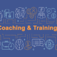 one-on-one business coaching sessions